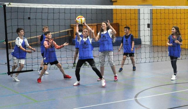 Ball-über-die-Schnur-Turnier2018HP05