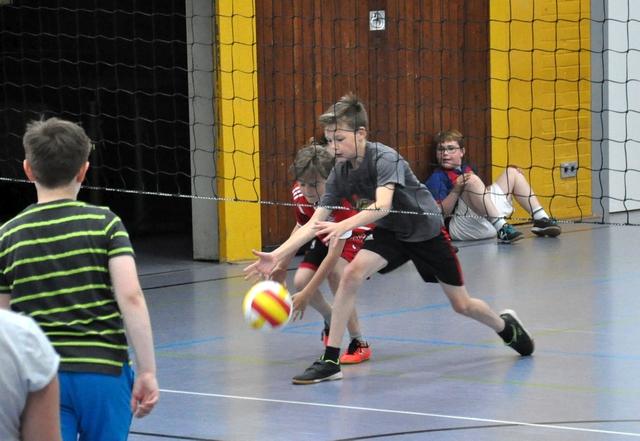Ball-über-die-Schnur-Turnier2018HP14