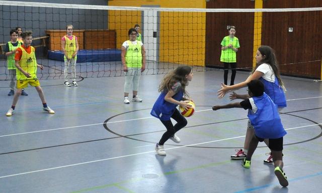 Ball-über-die-Schnur-Turnier2018HP17