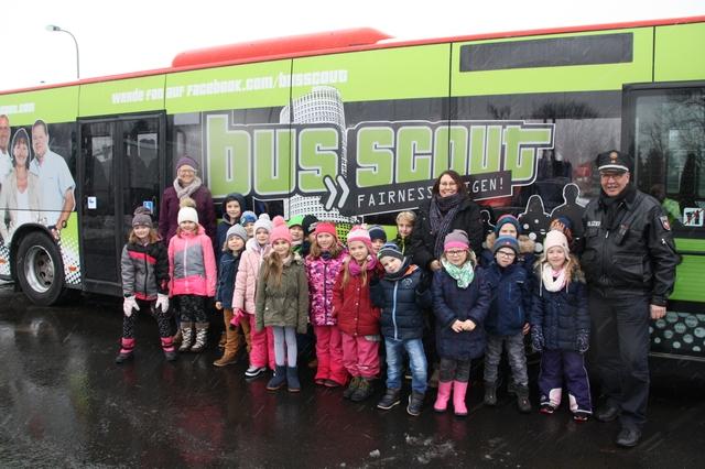 BusfahrtrainingHp01