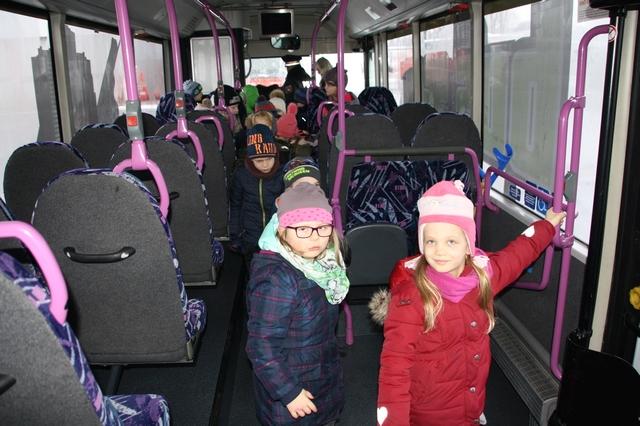 BusfahrtrainingHp09