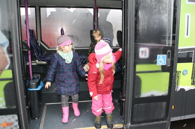 BusfahrtrainingHp10