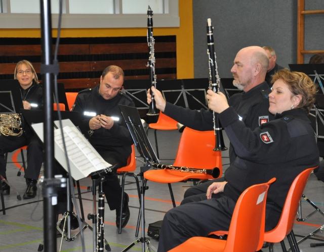 Polizeiorchester2015HP10