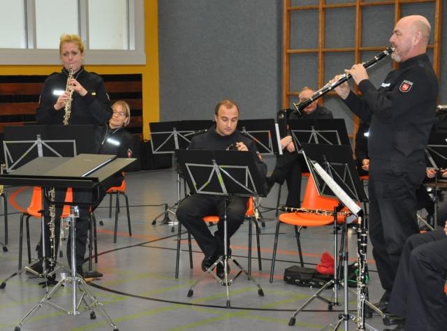 Polizeiorchester2015HP11
