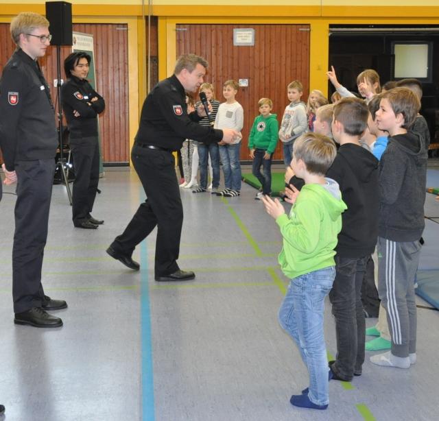 Polizeiorchester2015HP15