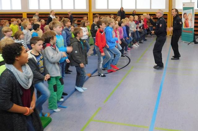 Polizeiorchester2015HP32