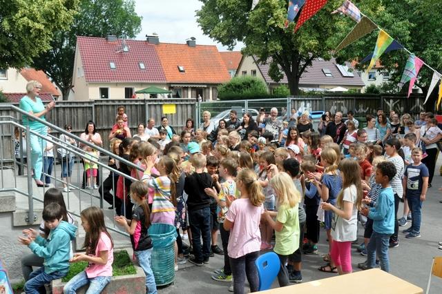 Sommerfest2018HP01