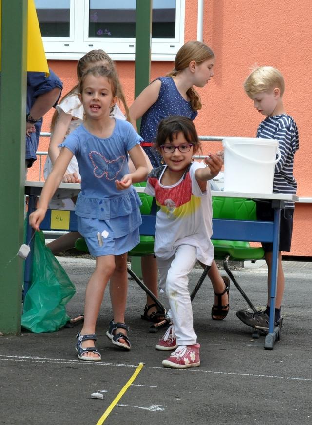 Sommerfest2018HP13