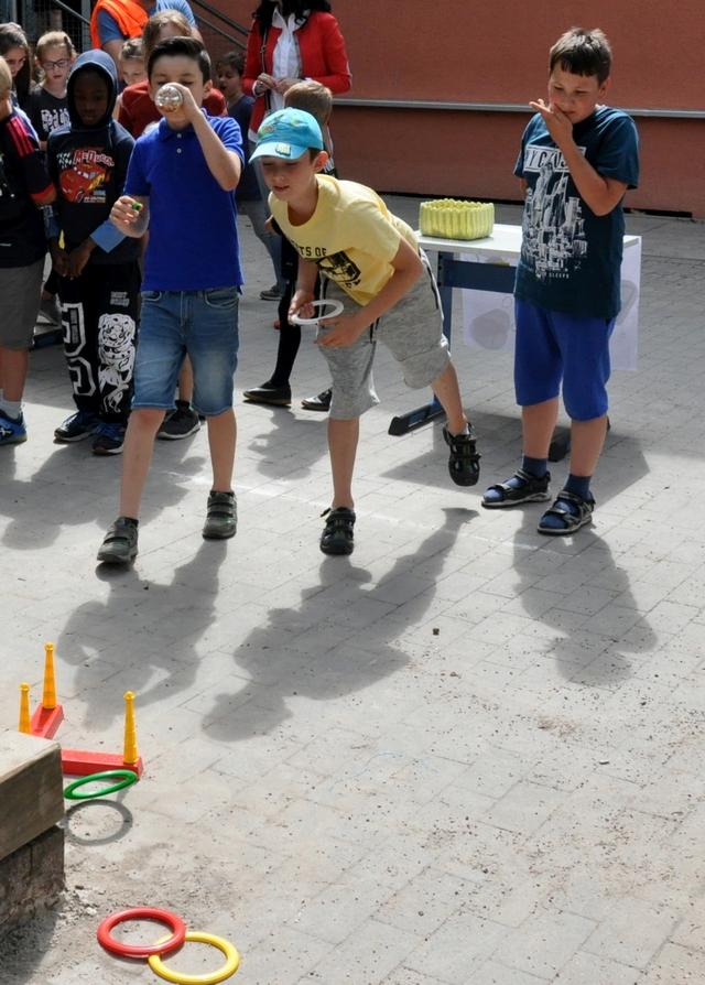 Sommerfest2018HP15