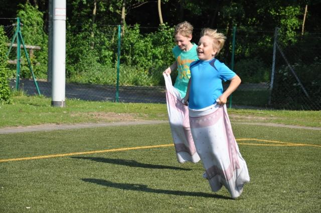 Sportfest2017HP14